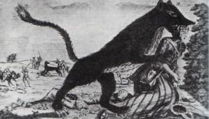 La bête du Gévaudan 9hlhyz3x-300x171